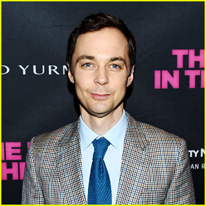 Jim Parsons Reacts to 'Big Bang Theory' Ending Amid Reports He Walked Away From Show