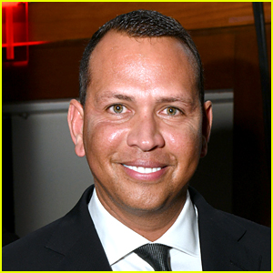 Find Out Why Alex Rodriguez Feels Taken Advantage Of