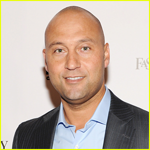 Derek Jeter Is Trying to Sell His New York Castle & You Can Buy It If You Have Several Million Dollars!