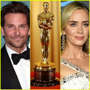 Oscars 2019 Snubs - Who Was Left Off Nominations List?