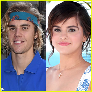 Justin Bieber Issues Statement Defending Marriage, References Selena Gomez Numerous Times