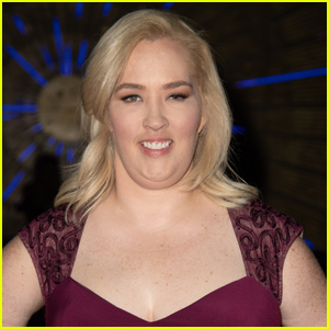 Is Mama June's TV Career About to Implode?