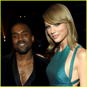 Taylor Swift Reveals Tons of New Details About That Kanye West Phone Call, Calls Him 'Two-Faced'