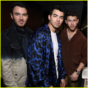 Huge News for Jonas Brothers Fans!