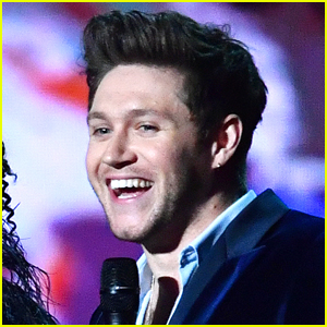 Find Out Who Niall Horan Kissed at a BRIT Awards 2020 After-Party