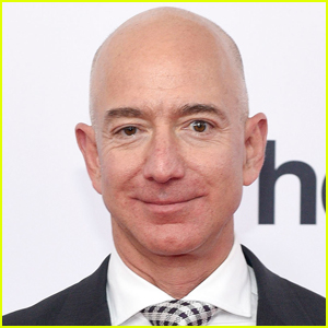 Jeff Bezos Has a Message for All Lives Matter Supporter