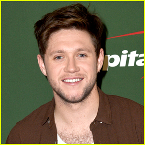 It Looks Like Niall Horan Has a New Girlfriend!