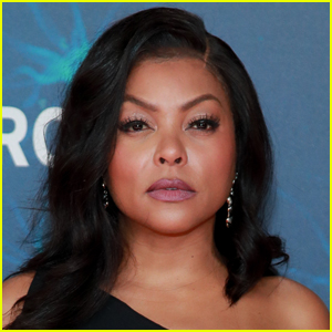 Taraji P. Henson Looks Amazing in Bikini at Age 50 (Photos)