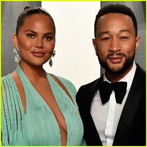 tmz black female cast 2020