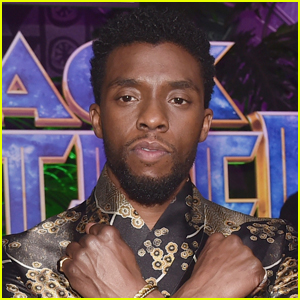 Here's How Disney+ is Honoring Chadwick Boseman on His 44th Birthday