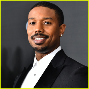 Michael B. Jordan & This Hot Young Star Are Sparking Romance Rumors!