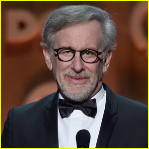Steven Spielberg Gets Restraining Order Against Stalker