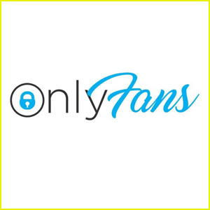 These Famous Friends Have Launched a Joint OnlyFans Account