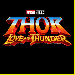 This Oscar Winner Has Reportedly Joined the 'Thor: Love And Thunder' Cast!