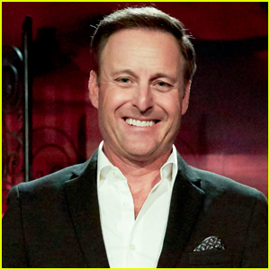 Find Out Who is Replacing Chris Harrison as Host of 'The Bachelor: After the Final Rose'