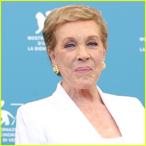 Find Out Who is Slamming Julie Andrews as a 'Bitch'