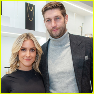 Find Out Why Kristin Cavallari & Jay Cutler are Being Sued