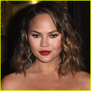 Chrissy Teigen Returns to Instagram Amid Ongoing Drama