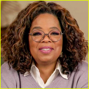 Oprah Winfrey is Getting Called Out Over Her Harry & Meghan Interview